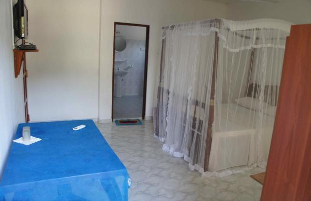 фото Sunny Mood Guest House изображение №18