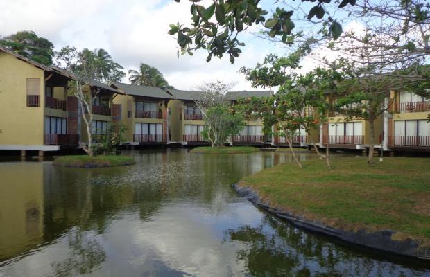 фото South Lake Resort изображение №10