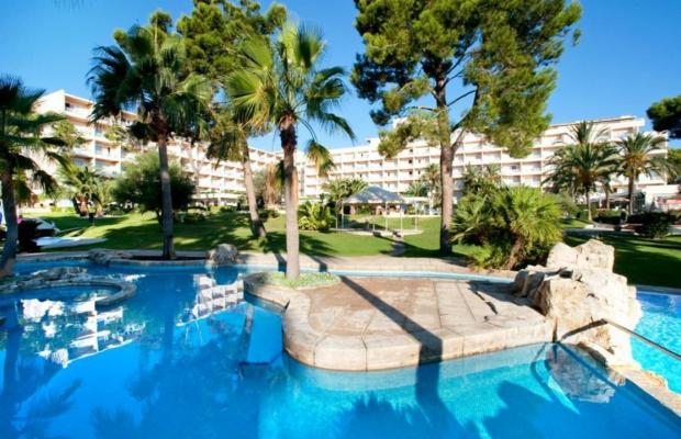 фото Grupotel Gran Vista & Spa изображение №2