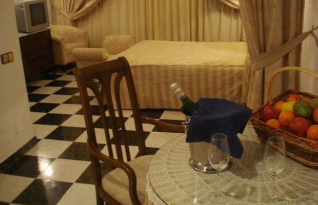 фотографии отеля Hotel Sierra Oriente (ex. Rural San Francisco de Asis) изображение №15