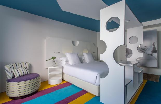 фото Room Mate Pau изображение №14