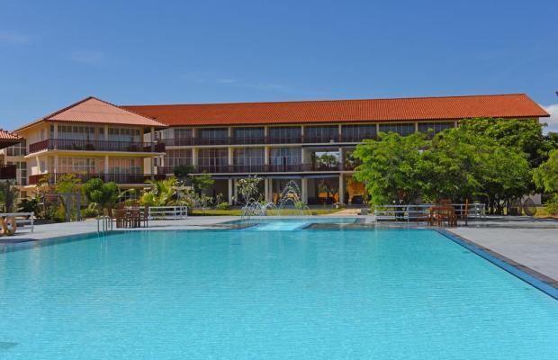 фото отеля Passi Villa изображение №9