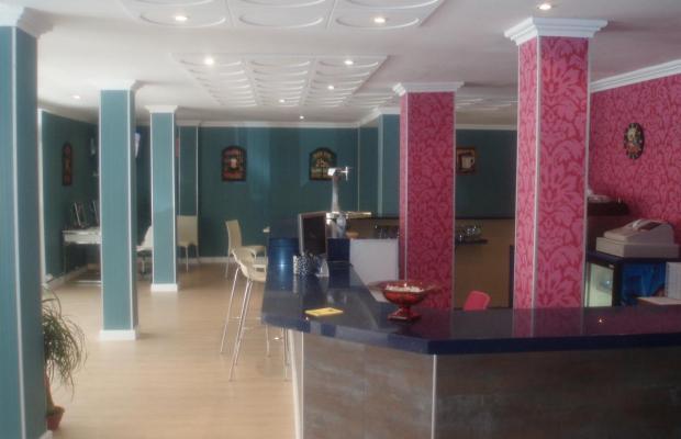 фото Teide изображение №50