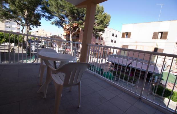 фото отеля Teide изображение №29