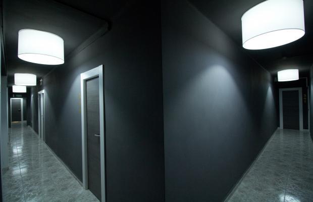 фото Teide изображение №10