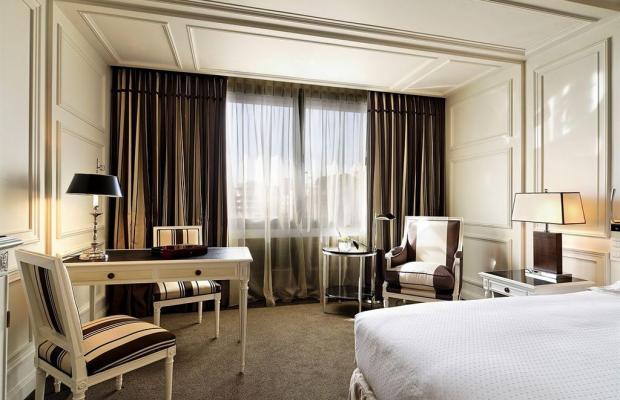 фото отеля Villa Magna (ex. Park Hyatt Villa Magna) изображение №41