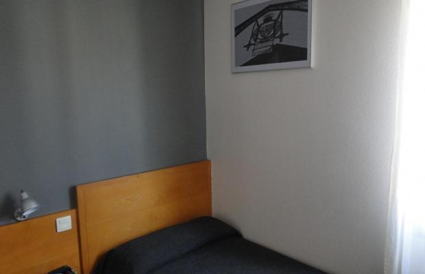 фото отеля Keytel Hostal Lami изображение №17