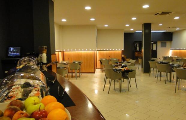 фотографии отеля Keytel Hostal Lami изображение №11