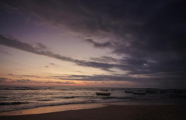 фото Coral Sands изображение №14