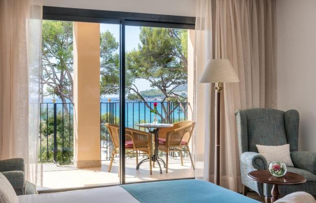 фото отеля Hesperia Villamil Mallorca изображение №49