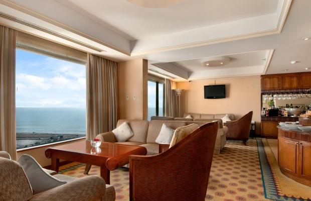 фото Hilton Colombo изображение №34