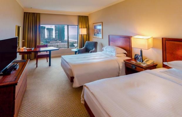 фото Hilton Colombo изображение №18