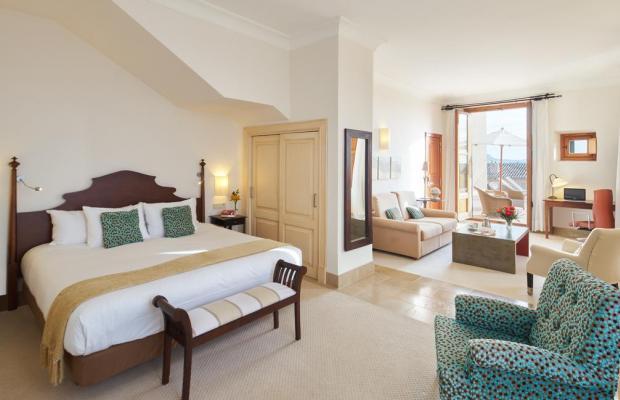 фотографии Hilton Sa Torre Mallorca Resort изображение №8