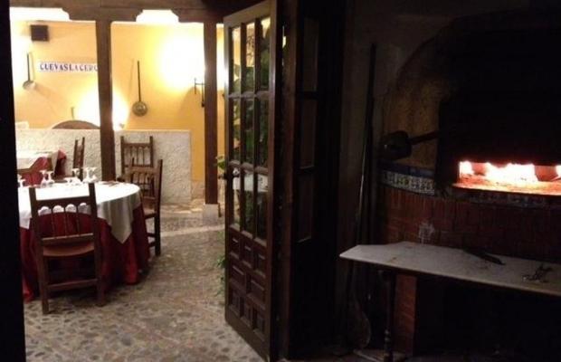фотографии Hotel La Cerca изображение №4