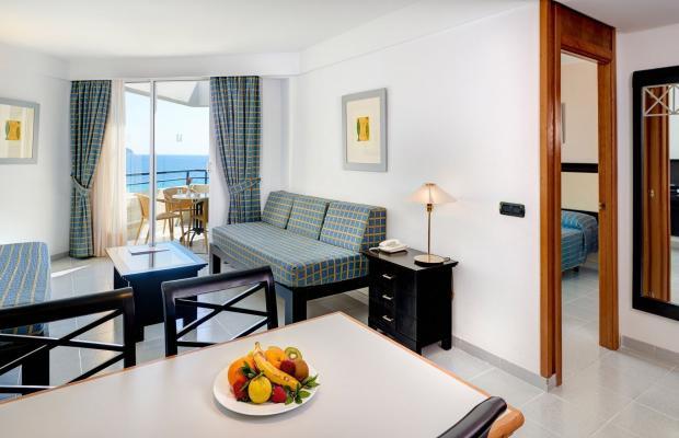 фотографии отеля Hipotels Hipocampo Playa Apartments изображение №15