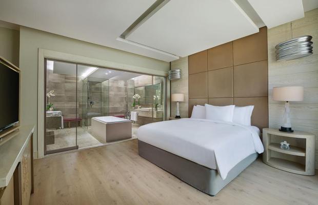 фото Hilton Dead Sea Resort & Spa изображение №22