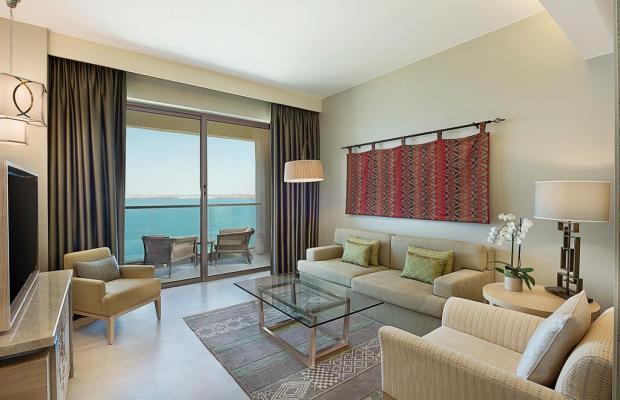 фото Hilton Dead Sea Resort & Spa изображение №10
