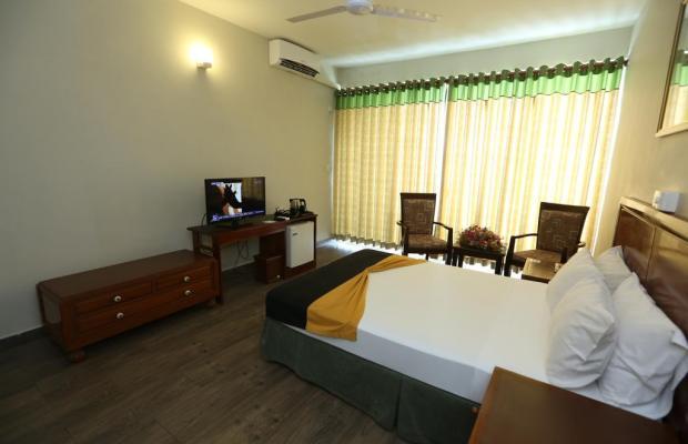 фото отеля Hikkaduwa Beach Hotel изображение №21