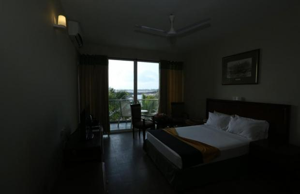 фотографии Hikkaduwa Beach Hotel изображение №20