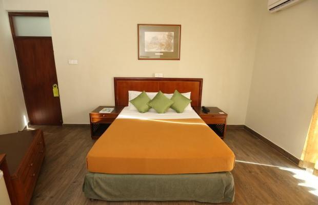 фото отеля Hikkaduwa Beach Hotel изображение №13