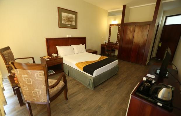 фото отеля Hikkaduwa Beach Hotel изображение №9