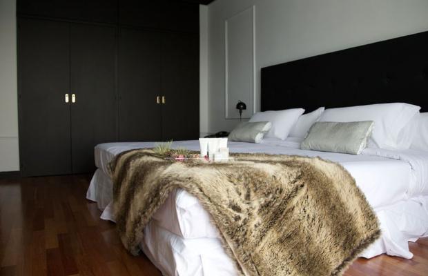 фотографии Hotel Arcipreste de Hita изображение №104