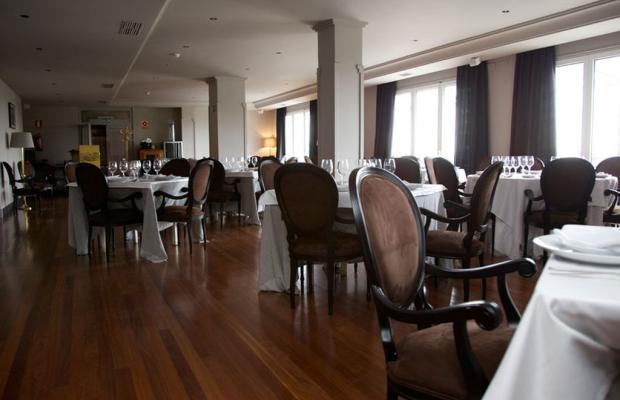 фотографии Hotel Arcipreste de Hita изображение №88