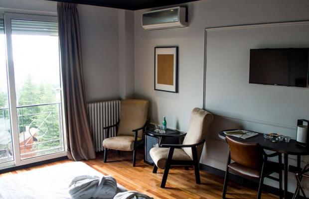 фото Hotel Arcipreste de Hita изображение №58