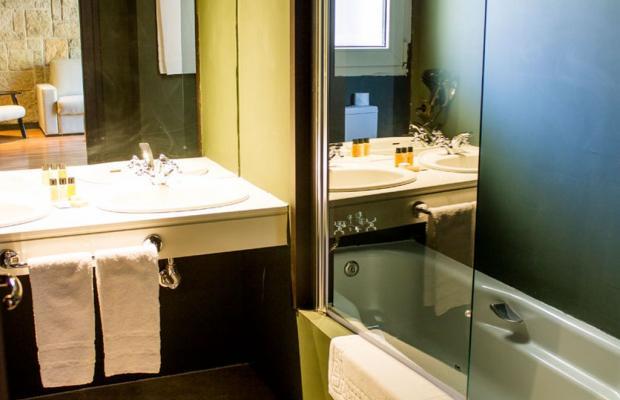 фото отеля Hotel Arcipreste de Hita изображение №29