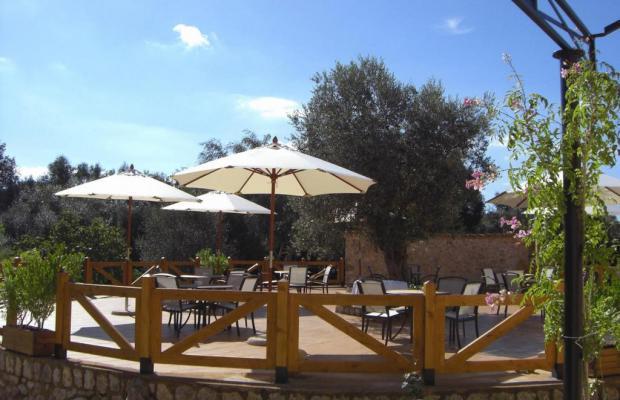 фотографии Finca Hotel Son Olive изображение №16