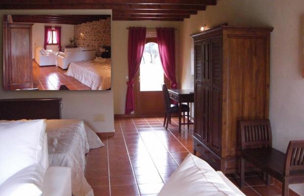 фото Finca Hotel Son Olive изображение №14