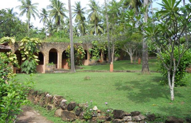 фотографии отеля Eva Lanka изображение №19