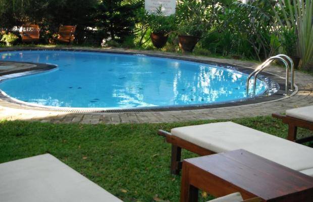 фото отеля Moonstone Villas изображение №9