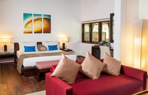 фото отеля Portofino Resort Tangalle (ex. Ranna 212) изображение №29
