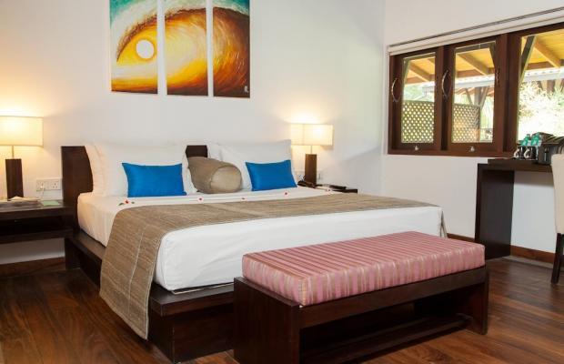 фото Portofino Resort Tangalle (ex. Ranna 212) изображение №26