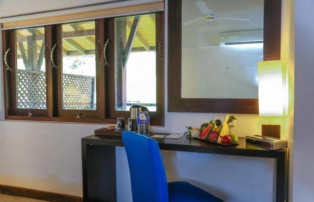 фото Portofino Resort Tangalle (ex. Ranna 212) изображение №14
