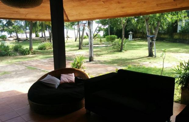 фото отеля Suwaya Villa изображение №5