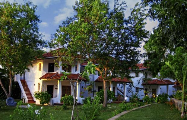 фотографии Suwaya Villa изображение №4