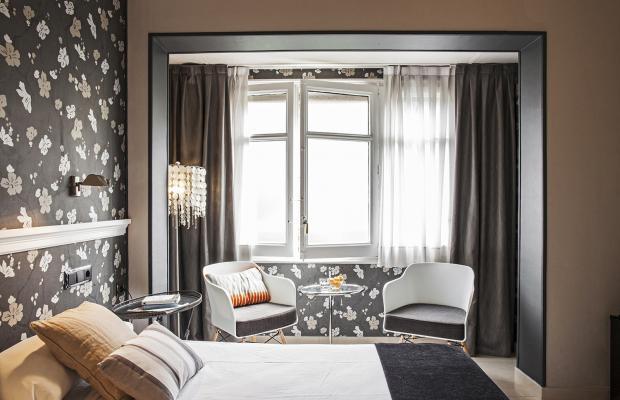 фото отеля Ainb B&B Eixample-Muntaner изображение №13