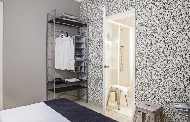 фотографии отеля Ainb B&B Eixample-Muntaner изображение №7