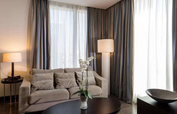 фотографии LCB Hotel изображение №20