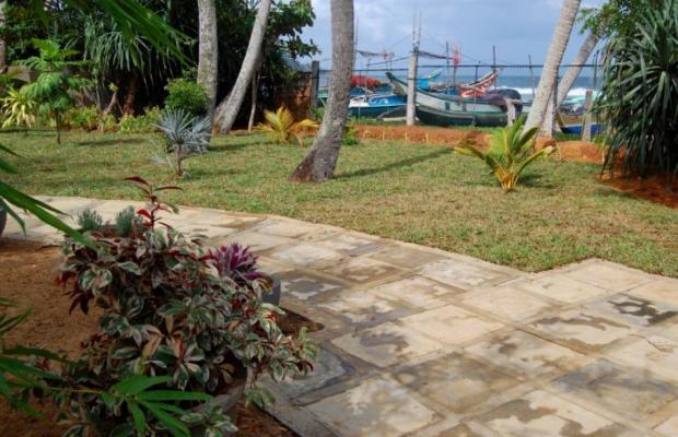 фото отеля Lumi House изображение №13