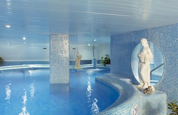 фото отеля HSM Linda Playa изображение №17