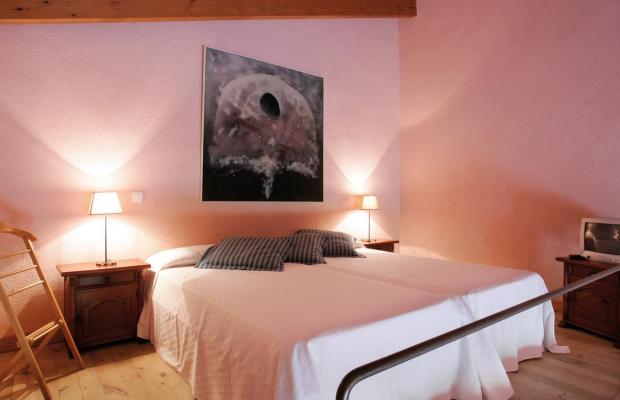фото отеля Pula Golf Resort (ex. Petit Hotel Cases de Pula Golf Resort) изображение №33