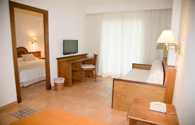 фото Vell Mari Hotel & Resort (ex. Iberostar Vell Mari) изображение №10