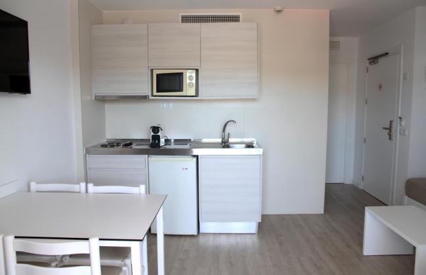 фото Apartamentos Inn изображение №6