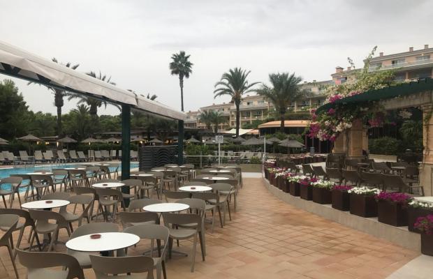 фото Insotel Cala Mandia Resort & Spa изображение №2