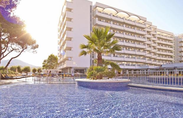 фото отеля Olimarotel Gran Camp de Mar (ex. Riu Camp De Mar) изображение №9