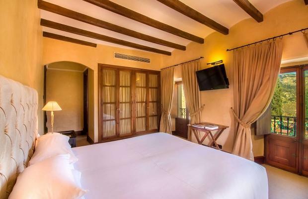 фото отеля Gran Hotel Son Net изображение №93