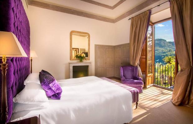 фото отеля Gran Hotel Son Net изображение №9